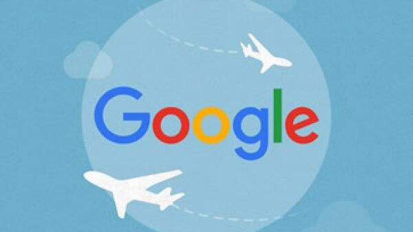 La experiencia de planear un viaje será más fácil y dinámica con la nueva aplicación de Google, prometió la compañía. (Foto: CNNMoney)