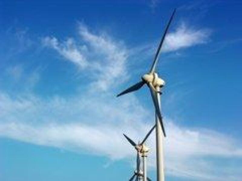 Las energ�as renovables que registran mayores niveles de inversi�n son la e�lica, la solar y los biocombustibles. (Especial)
