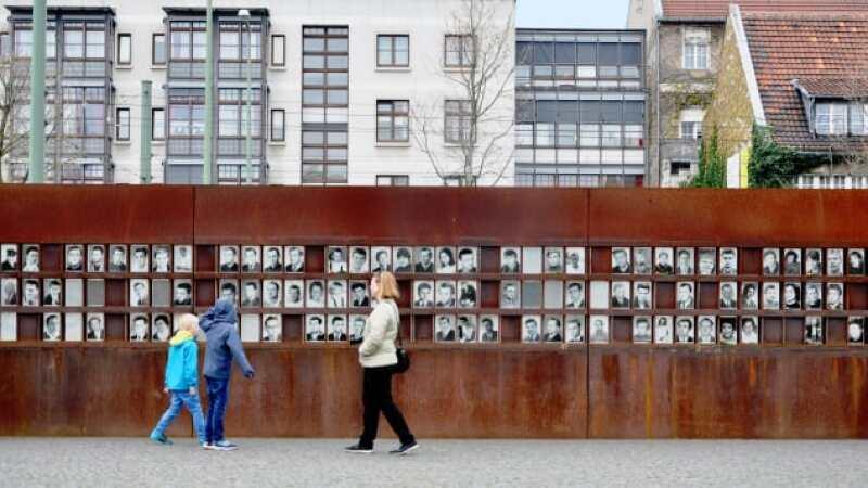 Muro de Berlín.jpg