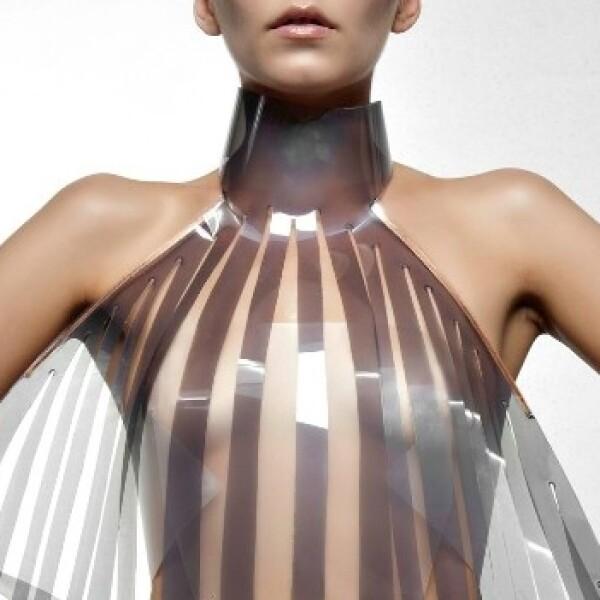 ropa futuro1