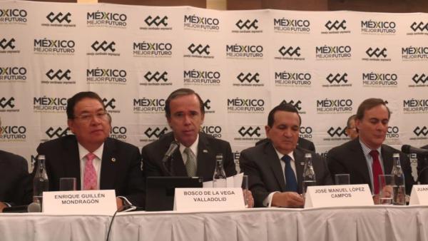 Proveedores-y-Productores-Mexicanos-Contendrán-Las-Alzas-De-Precios