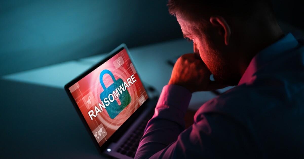 La ciberseguridad se ha vuelto un asunto de geopolítica