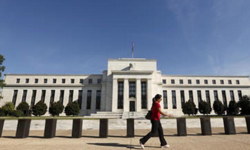La Fed necesitará seguir de cerca la fortaleza del consumo en las próximas semanas. (Foto: Reuters)
