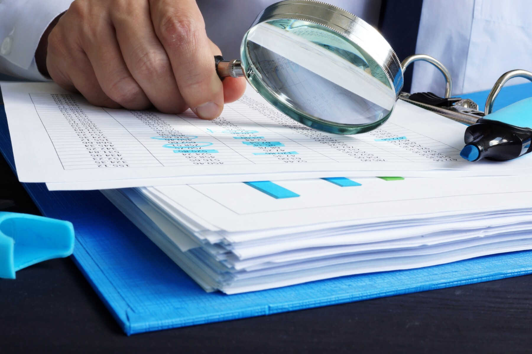 Infonavit outsourcing ilegal