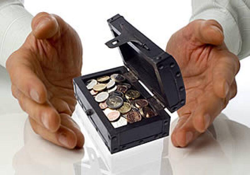 El trámite del testamento en septiembre cuesta 1,300. (Foto: Archivo)
