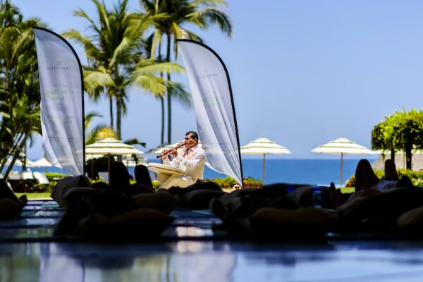 Life and Style Grand Velas 3.jpg