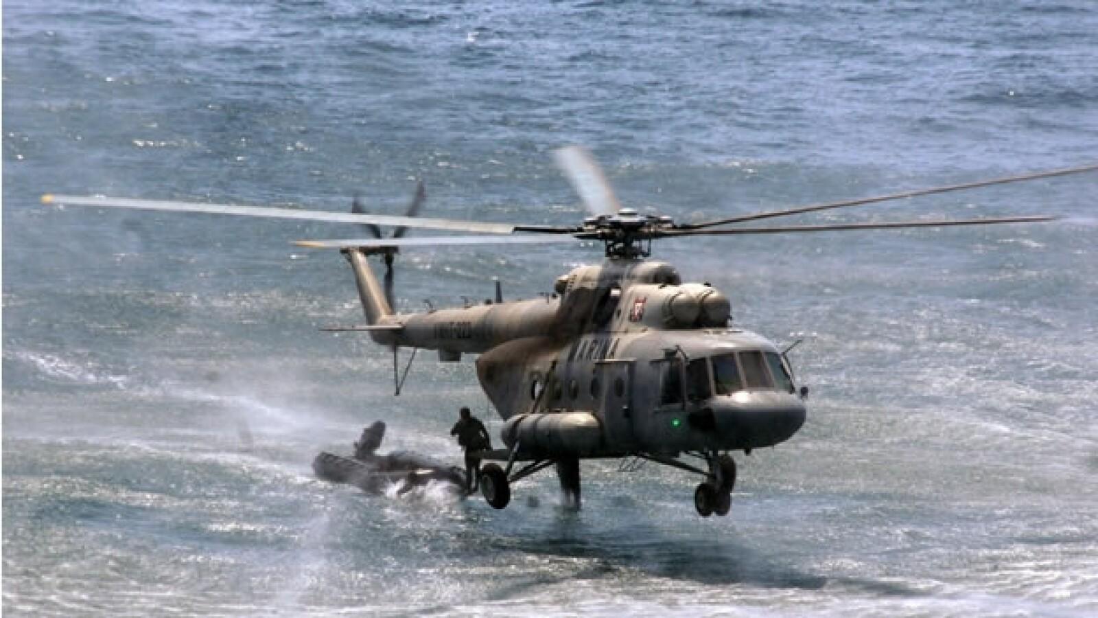 Día de la Marina 6