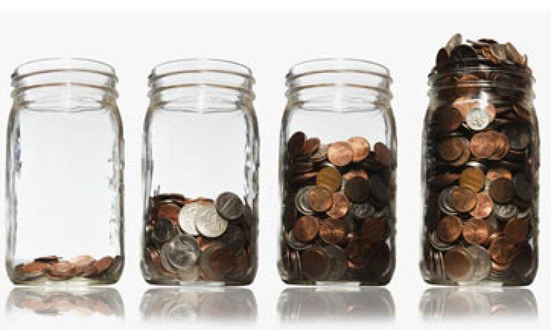 Puedes combinar un Plan Personal de Retiro con una inversión a largo plazo para tener una jubilación anticipada. (Foto: Thinkstock)