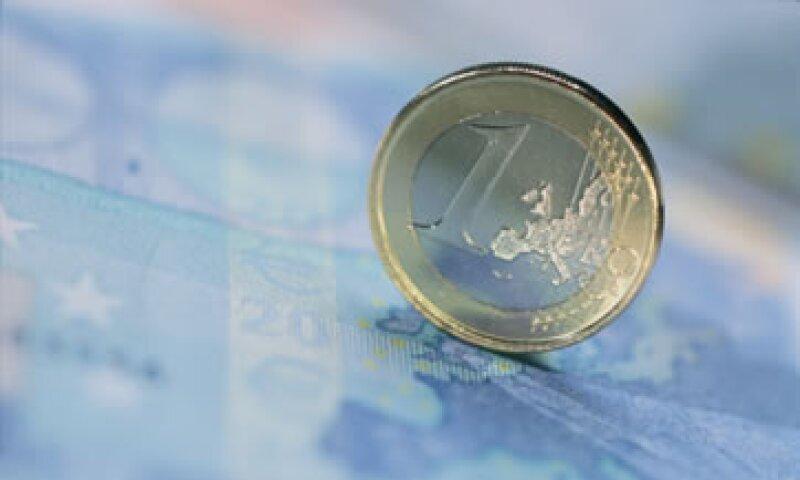 La OCDE advirtió que la incertidumbre se ha incrementado dramáticamente en el bloque. (Foto: Thinkstock)
