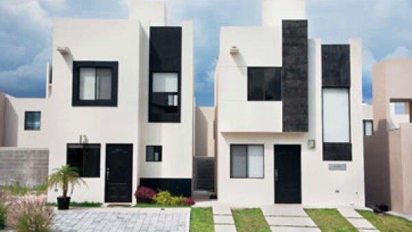 """Gutiérrez Porter hizo un llamado para que con estos nuevos montos máximos de crédito las desarrolladoras de vivienda realicen planes de negocio """"más sensatos"""".  (Foto: Guylaine Couttoolenc / Expansión)"""