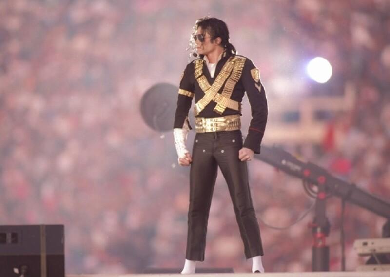 El rey del pop dejó uno de los más grandes legados en la historia de la música, tanto que ahora sus hijos cosechan sus frutos.