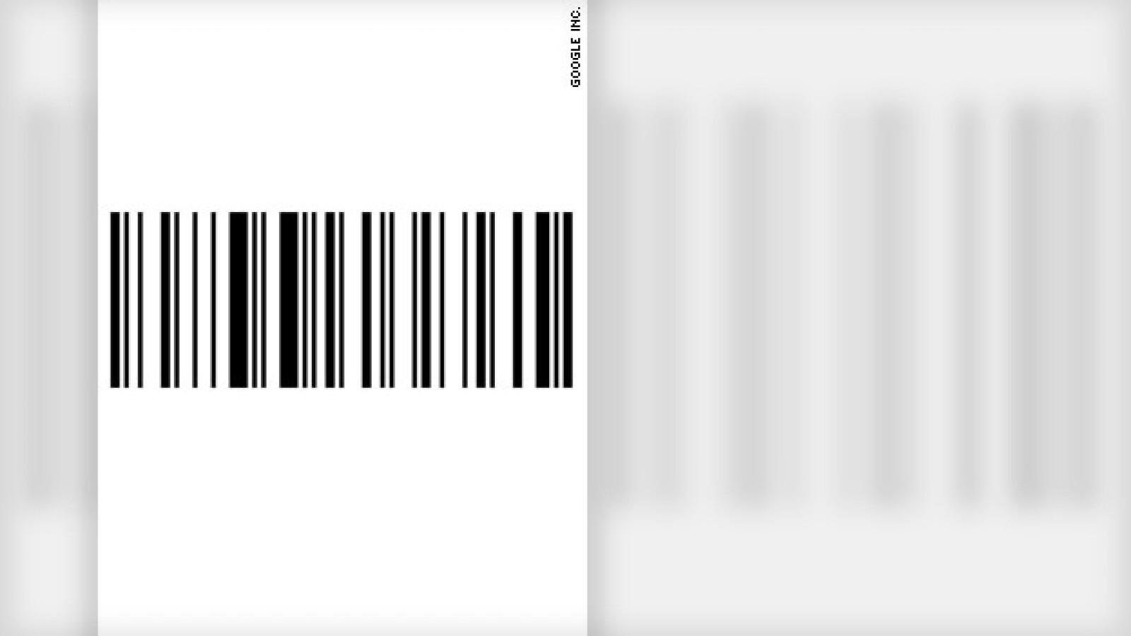 El diseño del logo de Google recuerda fechas célebres
