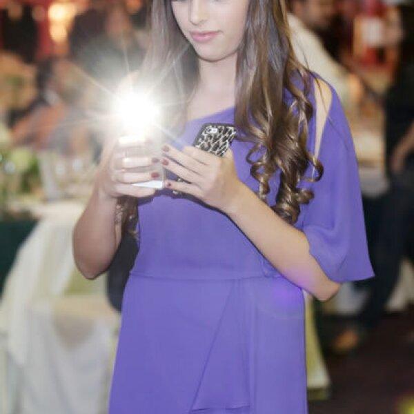 Maite González