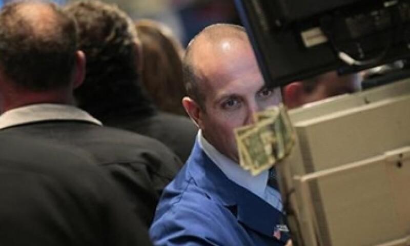 Apple lideró el avance de los papeles de tecnología en Wall Street. (Foto: Reuters)