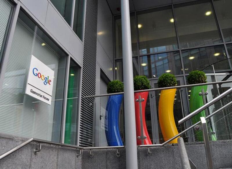 Google_Semantica