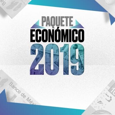 Media principal paquete económico.jpg