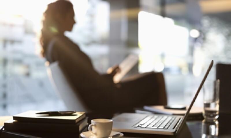 El 28% de 'Las 50 mujeres más poderosas' 2013 estudió una MBA. (Foto: Getty Images)