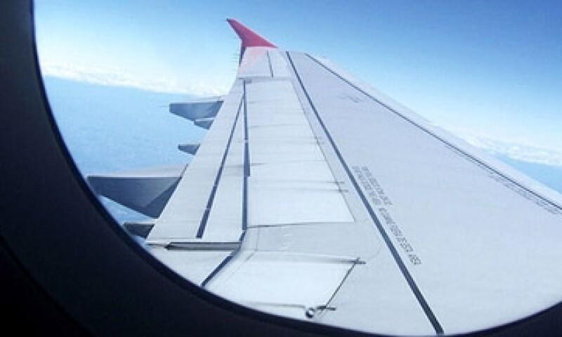 avion-ala