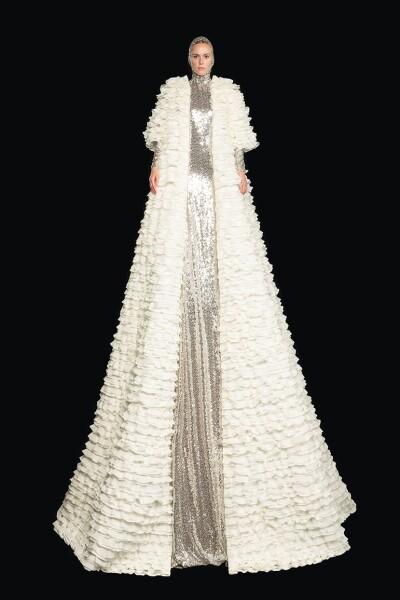 valentino-haute-couture-fw20-2