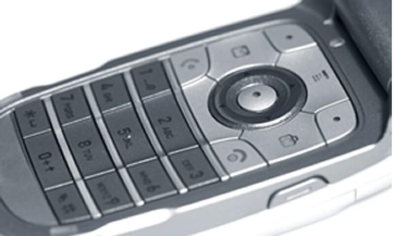 América Móvil es una empresa líder en el mercado de telefonía móvil de Latinoamérica. (Foto: SXC )