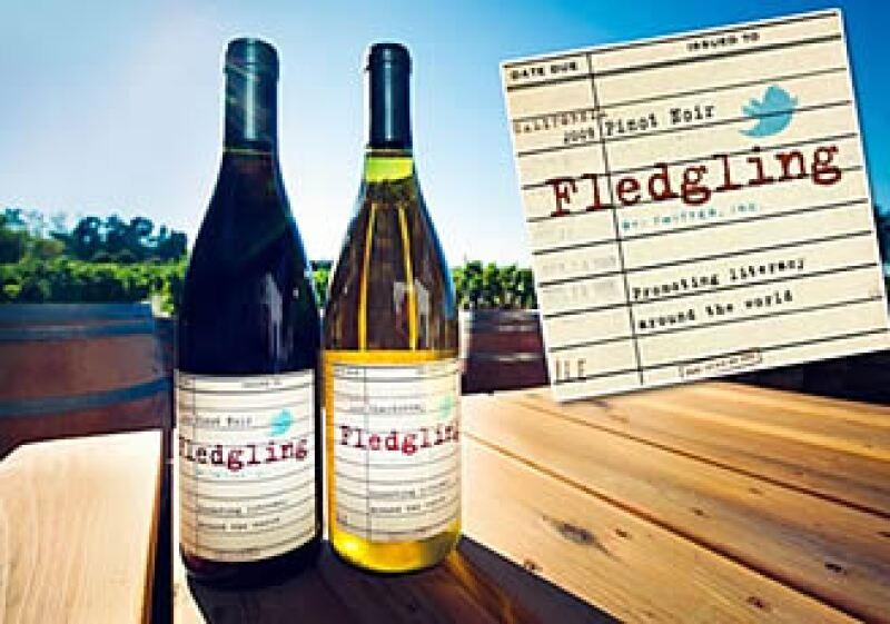 Las botellas se pueden comprar desde la página oficial de la iniciativa y tienen distribución mundial. (Foto: Especial)