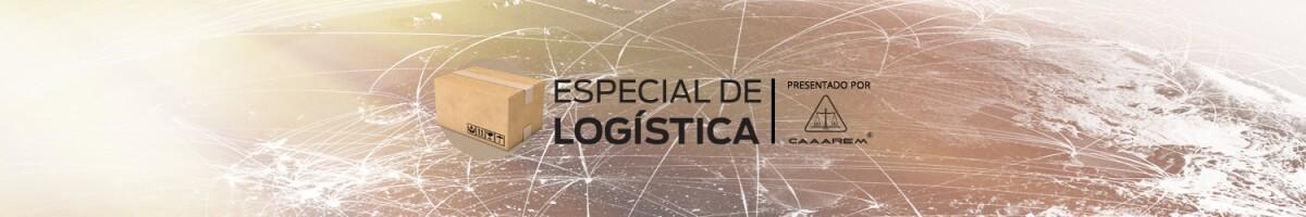 imagen header especial logística.jpg