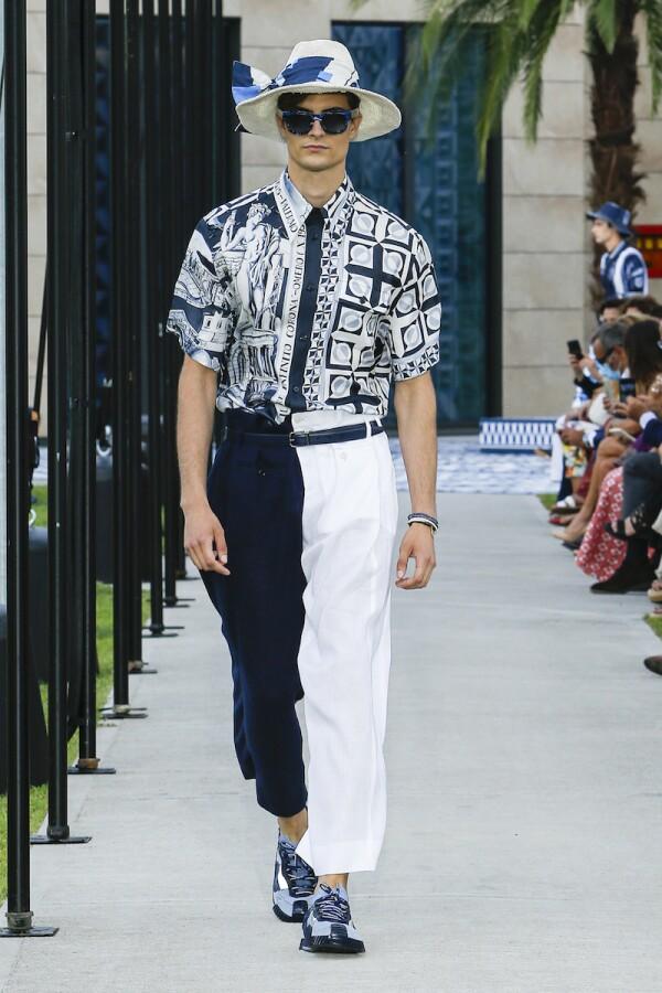 Dolce&Gabbana_mens fashion show_ss21 (37).jpg