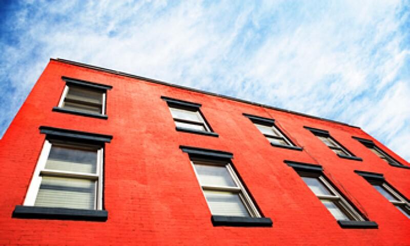 Para 2013 se esperan 1.13 millones de créditos y subsidios para vivienda, dijo Ramírez Marín. (Foto: Getty Images)