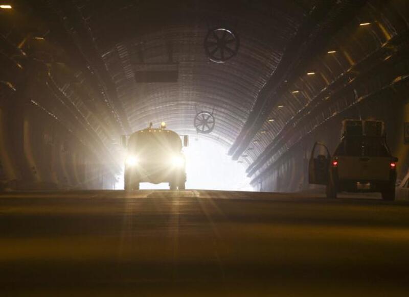 Tunel Sinaloense_3