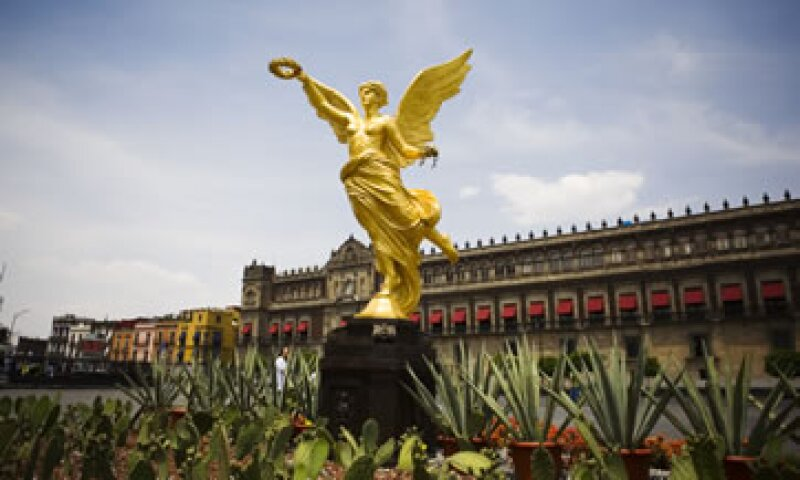 Las diez principales zonas metropolitanas en América Latina recibirán 15.4 millones de visitantes en 2013.  (Foto: Getty Images)