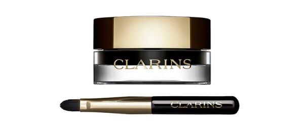 Clarins-Waterproof-Gel-Eyeliner.jpg