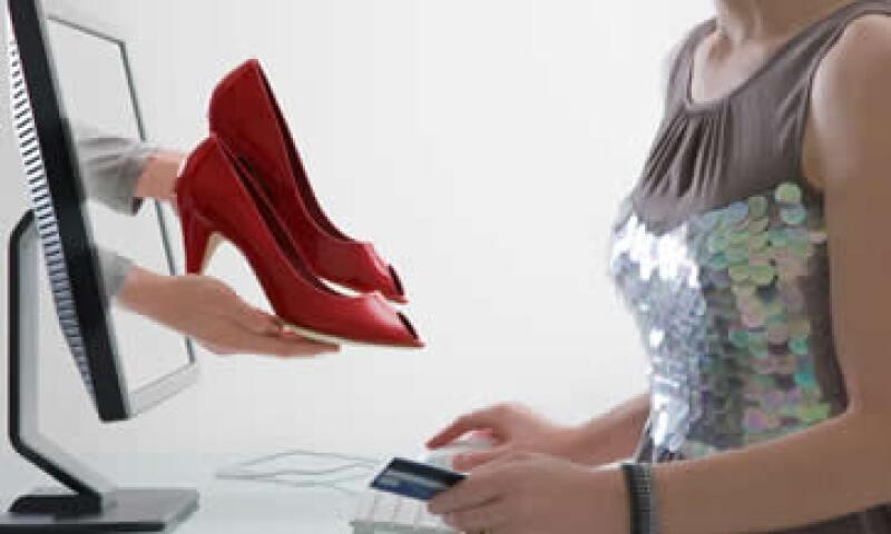 Evita hacer caso a correos que promocionen ofertas de sitios que conoces. (Foto: Getty Images)