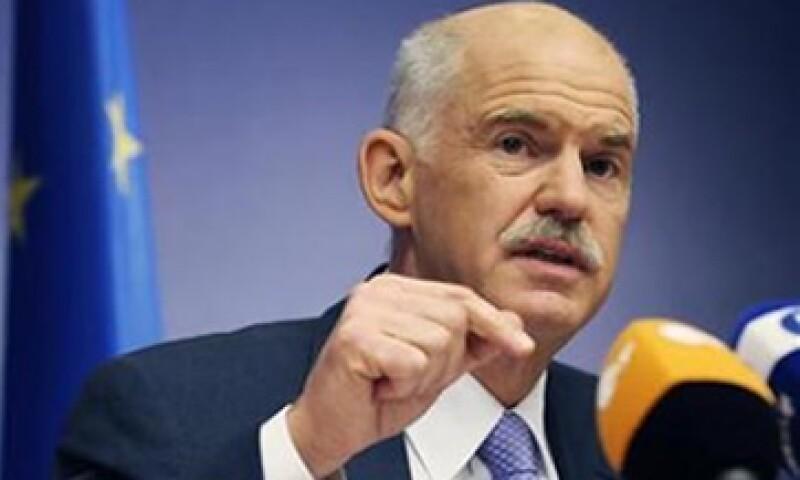 El plan de austeridad en Grecia pretende garantizar el próximo rescate financiero que recibirá la nación.  (Foto: Reuters)