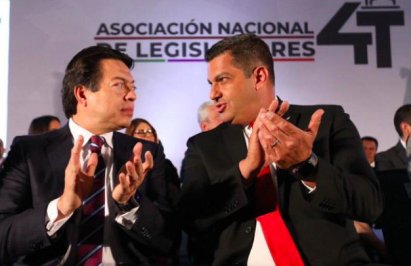 Asociación Nacional 4T.png