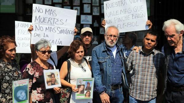 Victimas Violencia Convocatoria Marcha.jpg