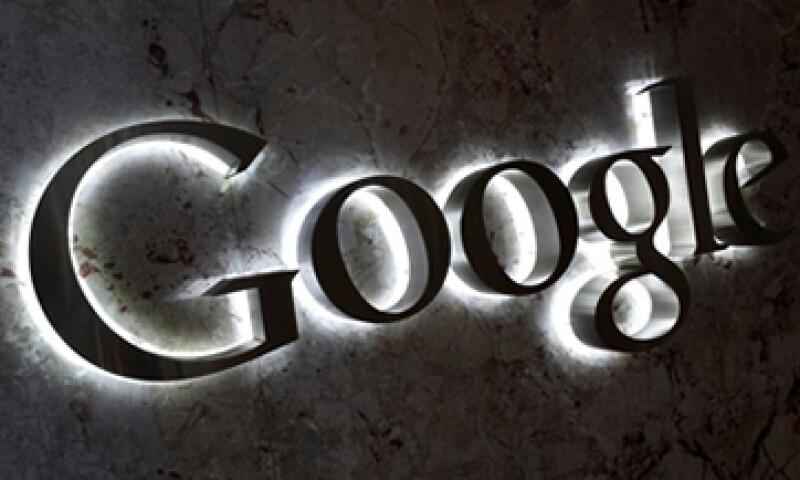 Google lanzó un servicio de música por suscripción el año pasado. (Foto: Reuters)