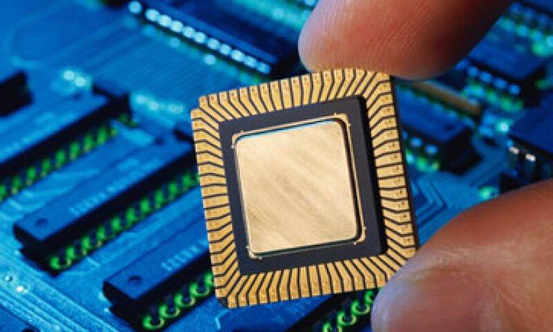 Los analistas calificaron a los nuevos chips de Intel como  uno de los desarrollos más significativos en el diseño de transistores de silicio. (Foto: Thinkstock)