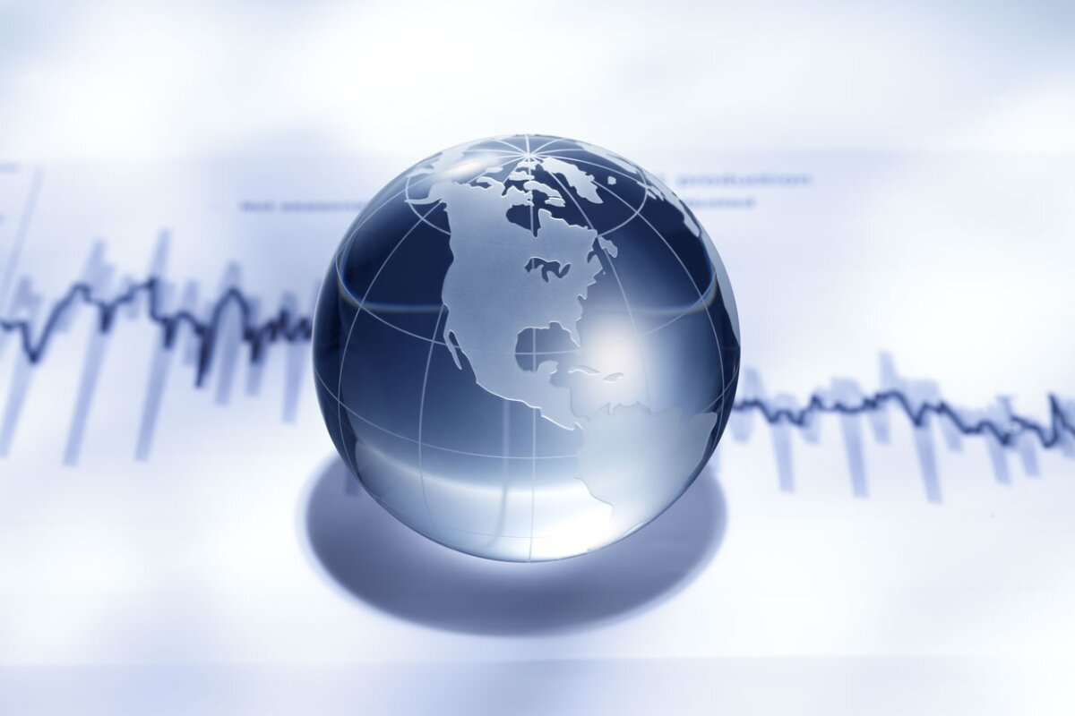 Image result for The Mexican Economy and how it is linked with the global economy