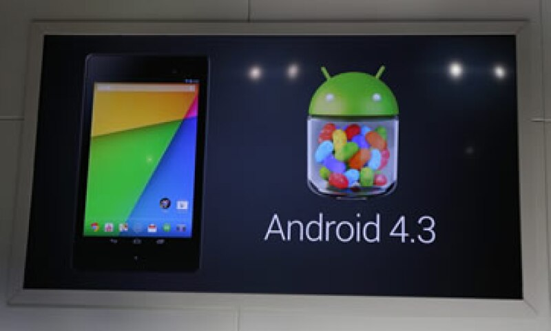 Oracle dijo que la plataforma Android abusa de sus derechos sobre la estructura de Java. (Foto: Reuters)
