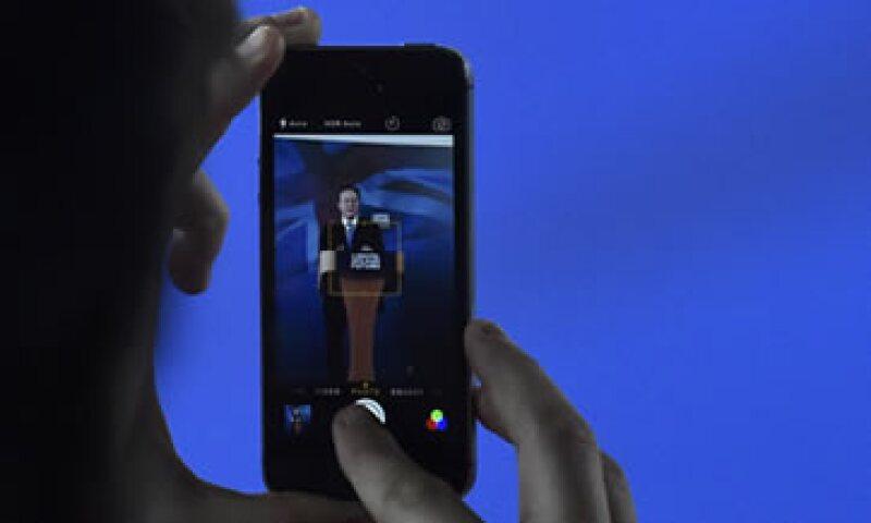 Para explicar y crear su modelo, el académico Nir Eyal se enfoca en el mundo de las apps. (Foto: AFP)