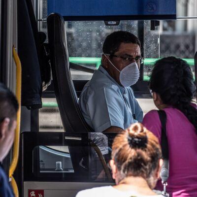 transporte público cdmx