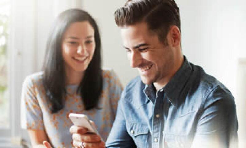 BlackBerry abrió el servicio de mensajería a las plataformas Android e iOS a fines del año pasado. (Foto: Getty Images)