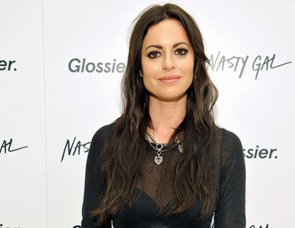 Sophia Amoruso, fundadora de Nasty Gal, se une a la redacción de Marie Claire US.