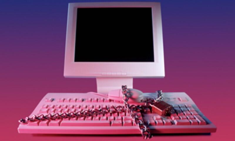 WikiLeaks revela los métodos de Stratfor para obtener la información pedida por Gobiernos. (Foto: Thinkstock)