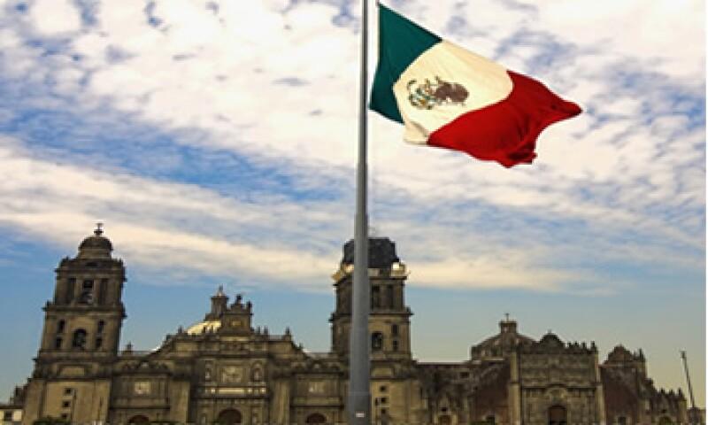 El IMEF estima que la política monetaria de México se mantendrá sin cambios. (Foto: Thinkstock)