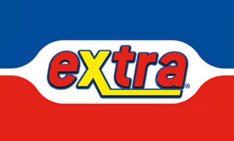 Tiendas Extra eran propiedad de Grupo Modelo. (Foto: Tomada de @tiendasextra)
