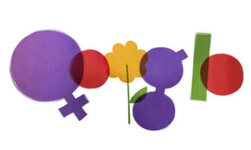En 1975, la ONU comenzó a celebrar el 8 de marzo como Día Internacional de la Mujer. (Foto: AP)