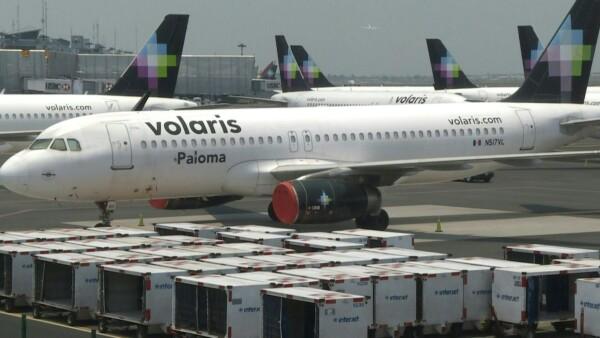 Aerolíneas de América Latina tardarán años en recuperarse del efecto COVID-19