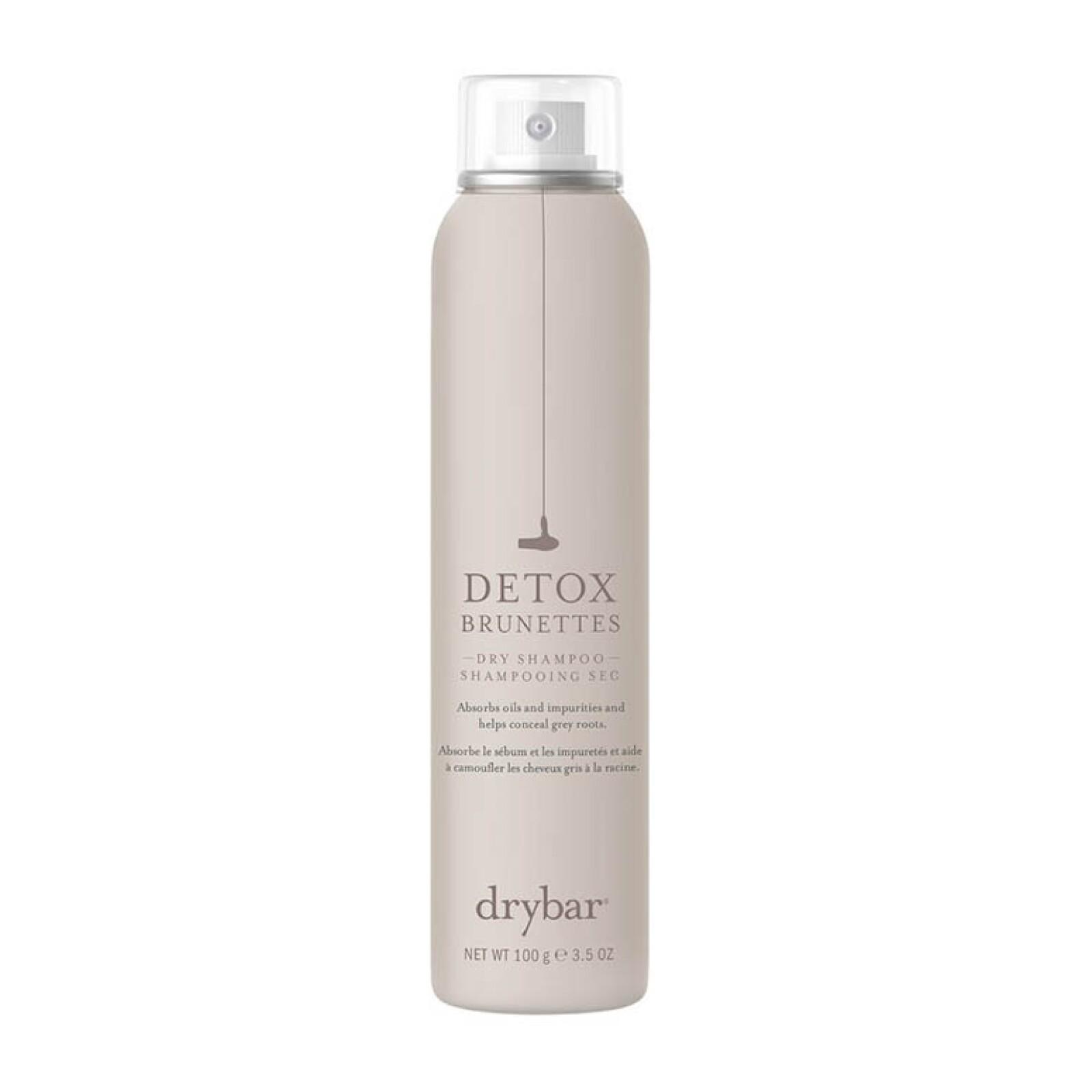 Drybar - Dry Shampoo