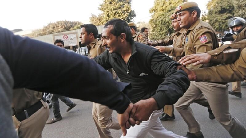 Yadav chofer Uber India